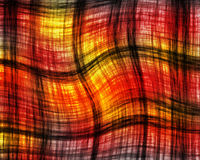 Checked colorful background. Abstract checked colorful background texture Royalty Free Stock Photography