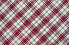 Checked Pattern Stock Images