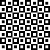 Checked pattern Royalty Free Stock Image