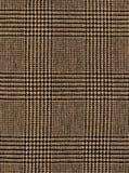 Checked plaid texture royalty free stock photos