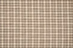 Checked texture for background Royalty Free Stock Image