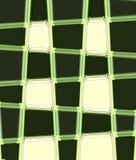 checker royalty ilustracja