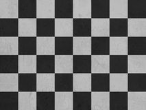 checker chess square abstract background Royalty Free Stock Images