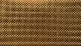 Checker Leather Pattern Royalty Free Stock Image