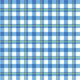Checker Pattern Stock Photos