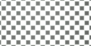 Checker pattern Royalty Free Stock Images