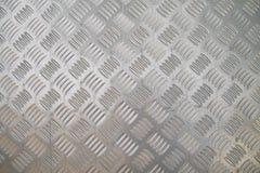 Checker talerz Obrazy Stock