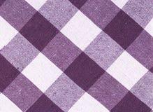 checkerboard χρώμα Στοκ φωτογραφίες με δικαίωμα ελεύθερης χρήσης