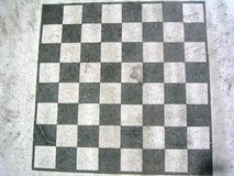 Checkerboard Royalty Free Stock Images