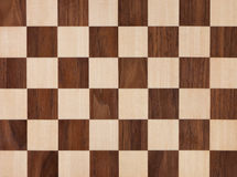 Checkerboard abstract background. Royalty Free Stock Image