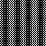 Checkerboard background. Of black and white squares royalty free illustration