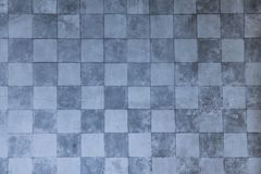 Checkerboard at Chillon Castle - Veytaux, Switzerland. Pattern background of checkerboard at Chillon Castle - Veytaux, Switzerland royalty free stock images