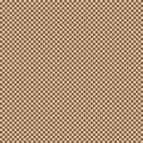 Checkerbord pattern Stock Photography