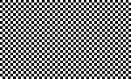 Checkered вектор предпосылки Стоковая Фотография
