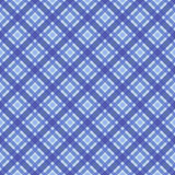 Checkered картина Стоковая Фотография