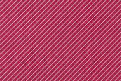 Checkered картина Стоковые Фотографии RF