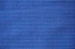 Checkered материальная картина Стоковое Фото