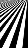 Checkered предпосылка текстуры 3d Стоковая Фотография