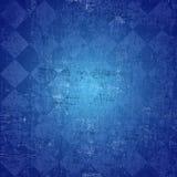 Checkered предпосылка Стоковые Изображения