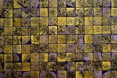 Checkered текстура Стоковое Изображение RF
