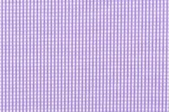 checkered ткань Высокое фото res иллюстрация штока