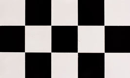 checkered флаги бесплатная иллюстрация