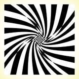 Checkered шахматная доска картины, доска контролера с искажением бесплатная иллюстрация