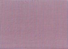 Checkered Fotografía de archivo