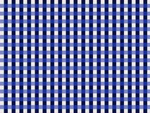 Checkered Stock Photography