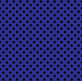 Checkered background. Vector drawing royalty free illustration