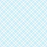checkered background stock illustration