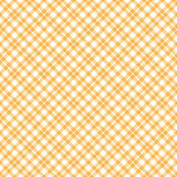 checkered background Royalty Free Stock Photography