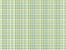 Checkered Beschaffenheit Stockbilder