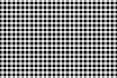 Checkered Design in Colors Royalty Free Stock Images