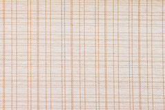 Free Checkered Fabric Stock Images - 30262254