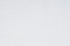 Checkered Gewebe Stockbilder