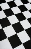 Checkered Hintergrund lizenzfreies stockfoto