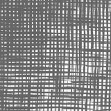 Checkered monochrome vector background. For design and wallpaper Stock Image