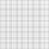 Checkered neutral background Royalty Free Stock Image