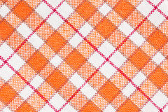 Checkered pattern Royalty Free Stock Photography