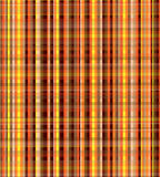 Checkered pattern background Royalty Free Stock Image