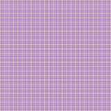 Checkered pattern background Stock Photos
