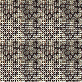 Checkered Pattern Stock Photos
