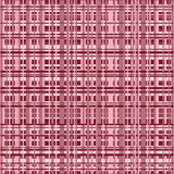 Checkered pattern Stock Images