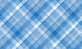 Checkered pattern Stock Image