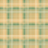 Checkered seamless pattern repeat Stock Image