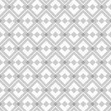 Checkered seamless pattern Stock Images