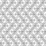 Checkered seamless pattern Royalty Free Stock Photo