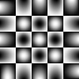 Checkered texture background. Abstract. Royalty Free Stock Photography