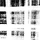 Checkered Texture Distress Stock Photos